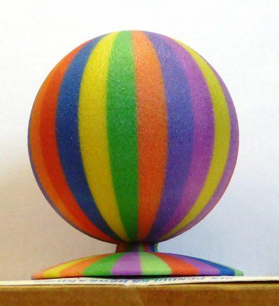 Dynamiseurs Équilibreurs