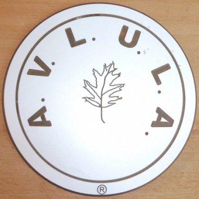 A.V.L.U.L.A.