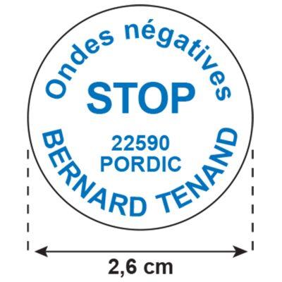 Stop-ondes