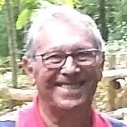 Bernard TENANDRadiesthésiste et Géobiologue
