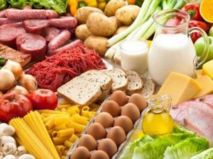 La radiesthésie et le cholesterol