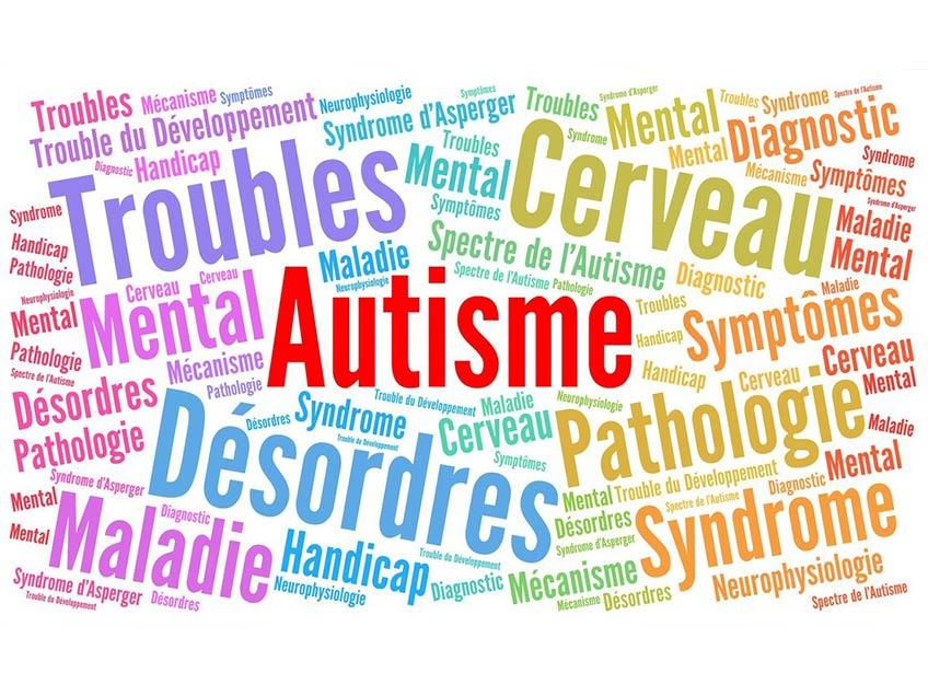 Autisme Radiesthésie