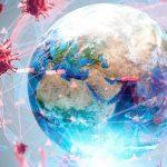 Le Radiesthésiste face au coronavirus