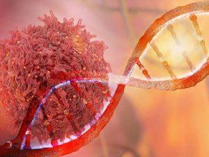 Le cancer, entre science et radiesthésie